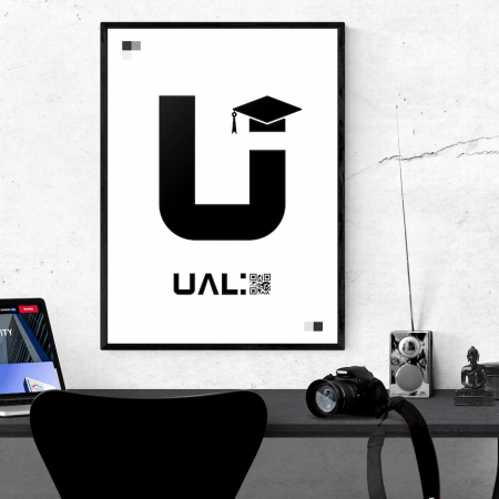UAL - UNIVERSITY OF THE ARTS